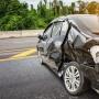 7 passos que garantem a recuperação de um carro após uma batida